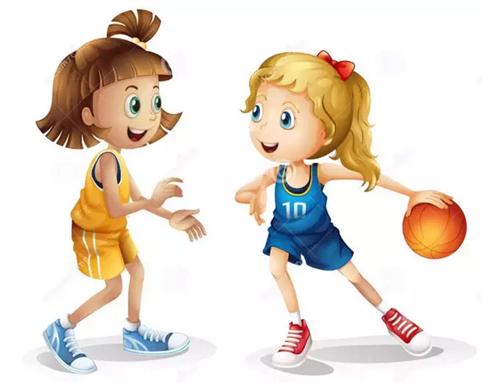 首页 -> 幼儿园动态         让我们一起期待,我园的篮球园本课程在专